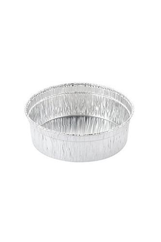 Kullan At Market - Alüminyum Sup Kase 100lü