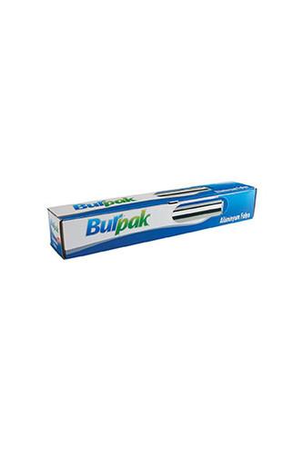 Burpak - Burpak Alüminyum Folyo 45cm x 1 Kg 15mic 1 Adet