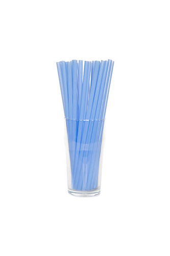 Kullan At Market - Mavi Frozen Pipet