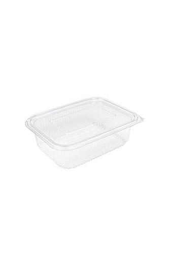 Kullan At Market - Plastik Sızdırmaz Kap 1750 gr 50li