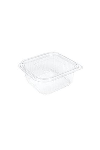 Kullan At Market - Plastik Sızdırmaz Kap 500 gr 100lü